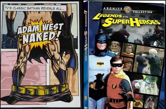 batman-otherstuff.jpg