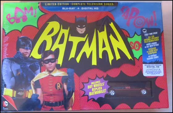 batmanbox01.jpg