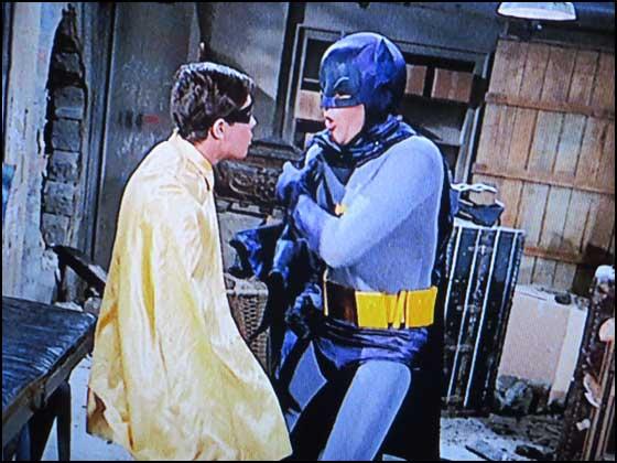 batmanscreen02.jpg
