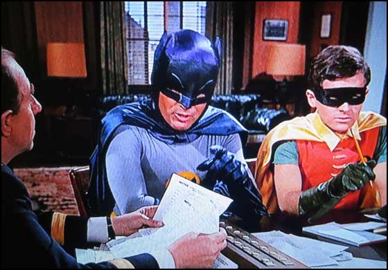 batmanscreen03.jpg