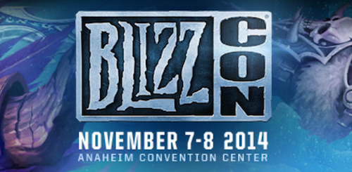 blizzcon2014banner.png