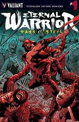 eternalwarrior1.jpg