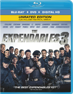 expendables3blu.jpg