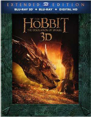 hobbit_smaug_extended.jpg