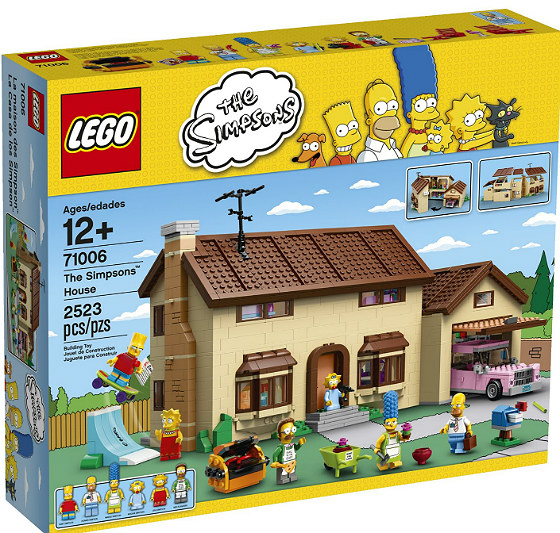 simpsons_lego_house.jpg