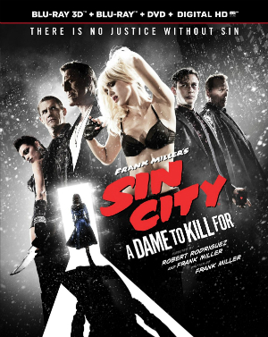 sincity2bluray.jpg
