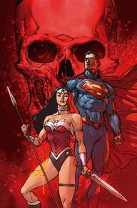 supermanwonderwoman13.jpg