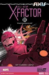 xfactor16.jpg