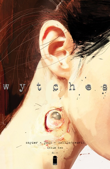 10Wytches02_CoverA.jpg