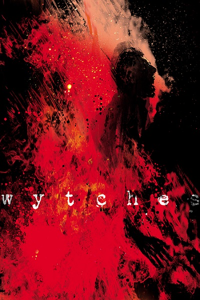 1wytches3cover.jpg
