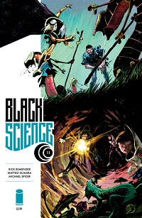 BlackScience11_Cover.jpg