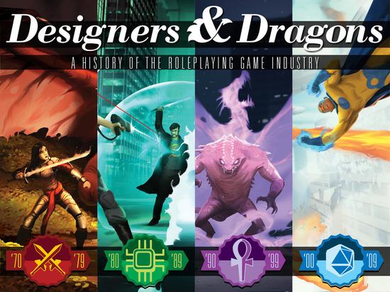 DesignersnDragons.jpg