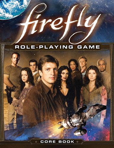 FireflyRPG.jpg
