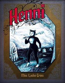 Henni-cover-06.jpg