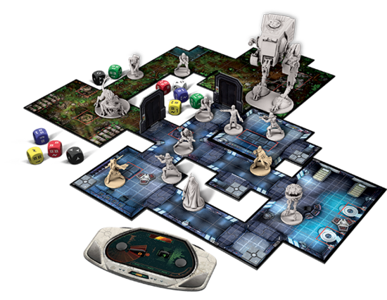 ImperialAssault.png
