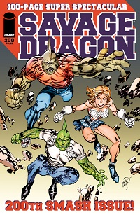 SavageDragon200_Cover.jpg