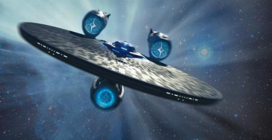 Star_Trek-splash.jpg