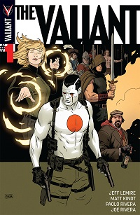 THE-VALIANT_001_COVER_RIVERA.jpg