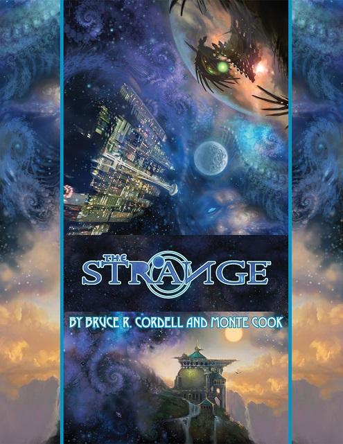 TheStrange.jpg