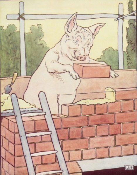 Three_little_pigs_-_third_pig_builds_a_house_-_Project_Gutenberg_eText_15661.jpg