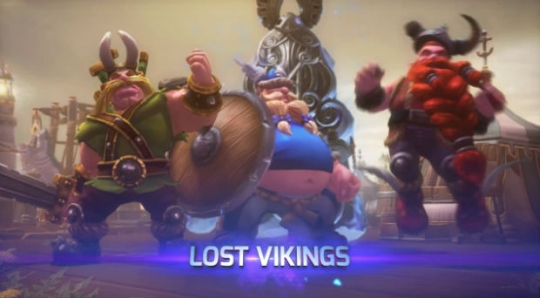 VikingsMOBA.jpg