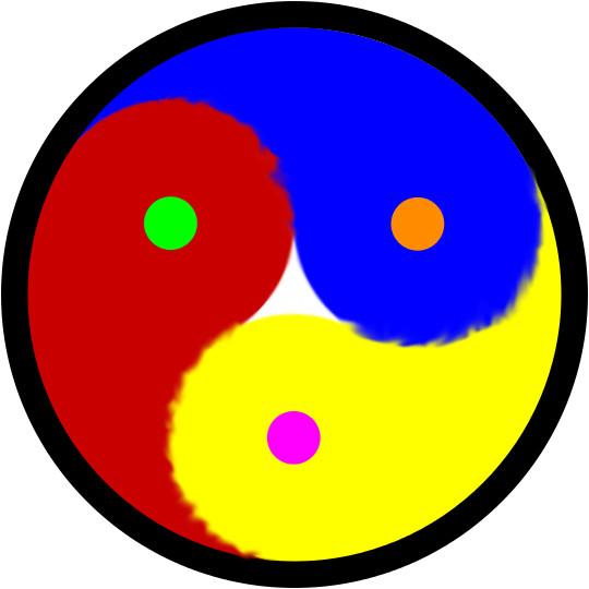 Yin-Yang-Yuan_Symbol.jpg
