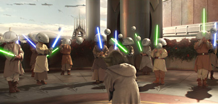 Yoda-amp-Youngling.jpg