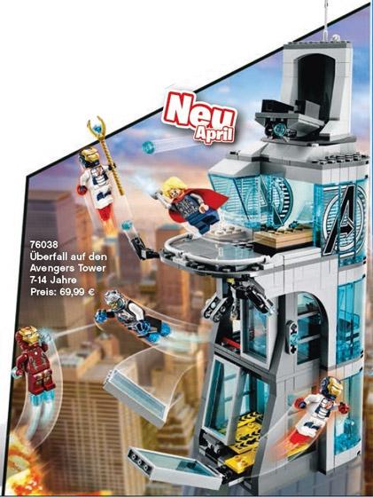 avengers-tower-lego.jpg