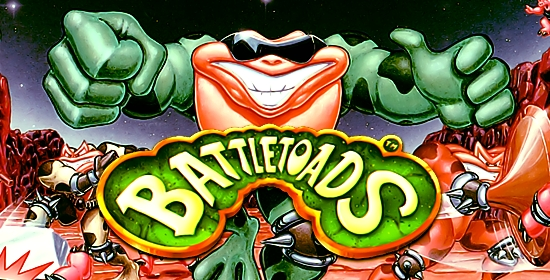 battletoads-game.jpg