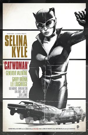 bullitt_catwoman.jpg