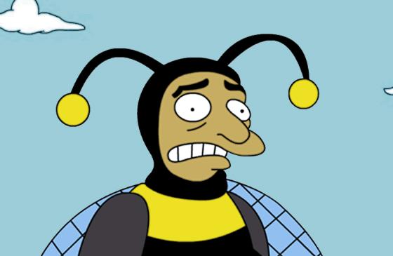 bumblebeeman.jpg