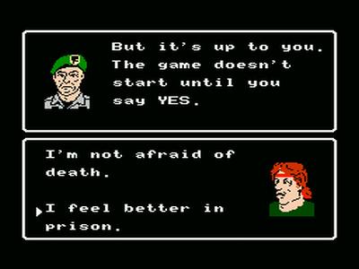 game_doesnt_start_til_you_say_YES.png