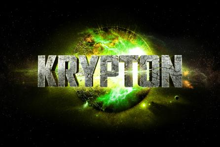 kryptontv.jpg
