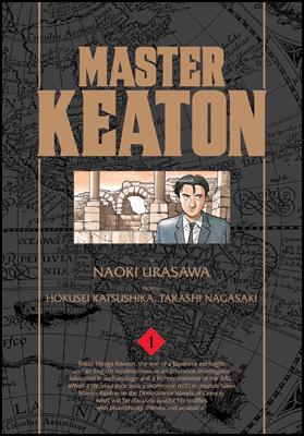 master-keaton.jpg