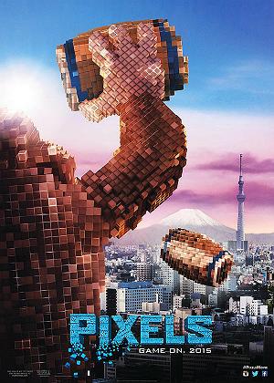 pixels-poster-a.jpg
