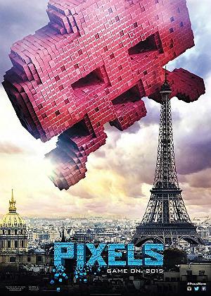 pixels-poster-b.jpg