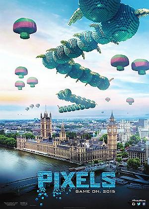 pixels-poster-c.jpg