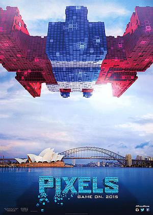 pixels-poster-d.jpg