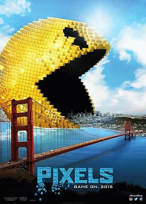 pixels-poster-e.jpg