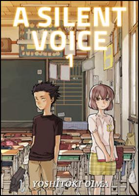silent-voice.jpg