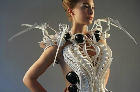 spiderdress.jpg