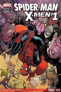 spiderxman1.jpg