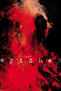 wytches3review.jpg
