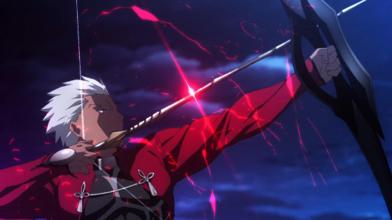 02-Archer-fires-Caladbolg.jpg