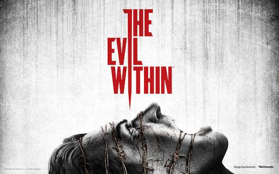 4-evil-within-cover-art.jpg