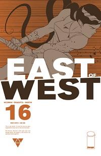 EastofWest16_Cover.jpg