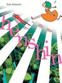 HenshinOGN_Cover.jpg