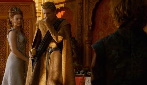 JoffreyCoughing.jpg