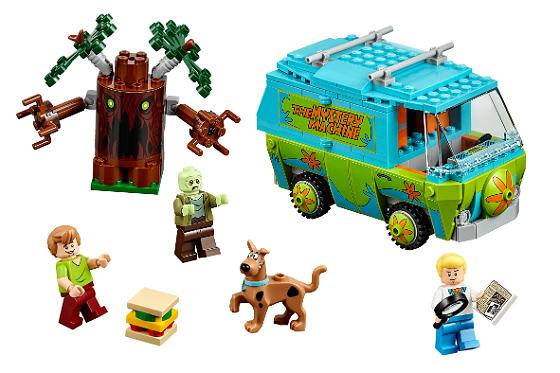 Legoscooby.jpg