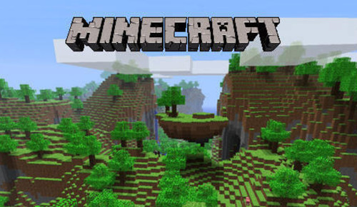 Minecraft-logo2.jpg